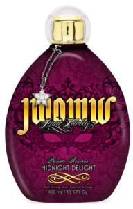 Jwoww Midnight Delight
